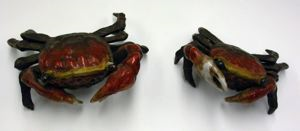 Image of Crabs