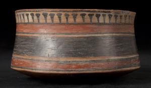 Image of Bowl or Cup