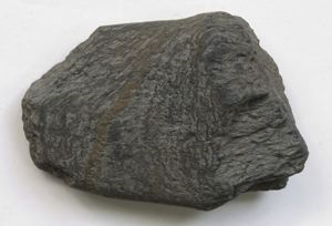 Image of Bannerstone