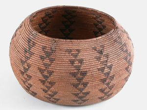 Image of Basket