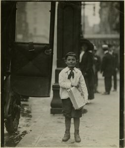 Image of Dominick C., PA 1910