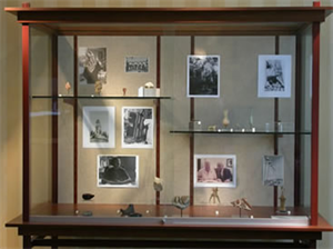 Thumbnail image of exhibition