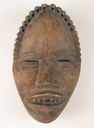 Image of Deangle Mask
