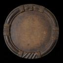 Image of Opon Ifa (Divination Tray)