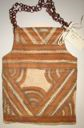 Image of Tapa Cloth Purse