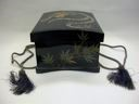 Image of Aizu-Nuri Lacquer Box