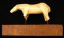 Image of Horse Figurine