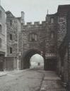 Image of St. John's Gate, Clerkenwell
