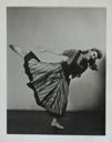 Image of Dancer