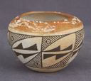 Image of Reproduction (?) Acoma  Vessel
