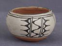 Image of Cochiti Bowl