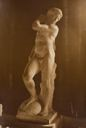 Image of Unfinished Slave, Michelangelo, Florence