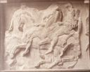 Image of Parthenon North Frieze