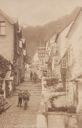 Image of High Street, Clovelly