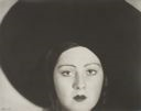 Image of Head of a Dancer (Niura Norskaya)