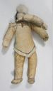 Image of Male Doll