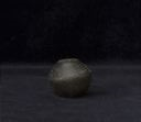 Image of Spindle Whorl Bead