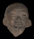 Image of Clay Head