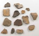 Image of Sherds
