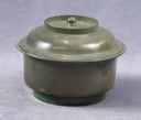 Image of Bowl with Lid