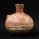 Image of Spouted Jar