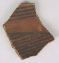 Image of Sherd