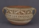 Image of Two Handled Cup or Bowl