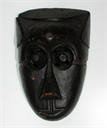 Image of Pwoom Itok Mask