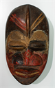 Image of Wobe Mask