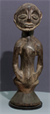 Image of Male Figure