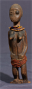 Image of Venavi (Twin Figure)