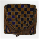 Image of Apo Ifa (Diviner's Bag)
