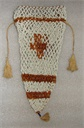 Image of Ethiopian Wedding Bag