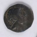 Image of Coin of Tarsus