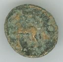Image of Bronze Coin