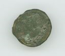 Image of Classical Bronze Coin of Athens