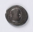 Image of Classical or Hellenistic Hemidrachm of Thebes