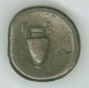 Image of Classical Stater of Thebes