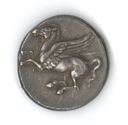Image of Classical Stater of Syracuse