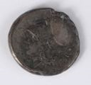 Image of Classical Stater of Corinth