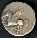 Image of Classical Stater of Leukas