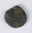 Image of Hellenistic Bronze Coin of  Arados