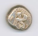Image of Classical Drachm of Chios (?)