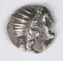 Image of Hellenistic Drachm of Rhodes