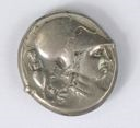 Image of Classical or Hellenistic Stater of Leukas