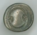 Image of Classical Hemidrachm of Thebes