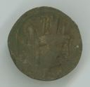 Image of Copper Alloy Coin of Tarsus (?)