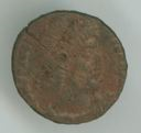 Image of Coin of Tarsus (?)