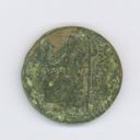 Image of Copper Alloy Coin of Tarsus
