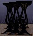 Image of Set of Nesting Tables